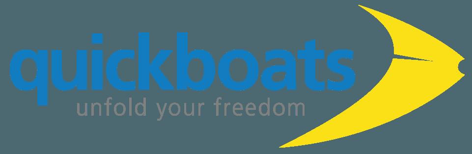 Quickboats0
