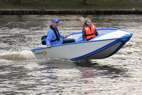 quickboats1