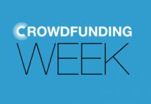 Crowdfunding Week