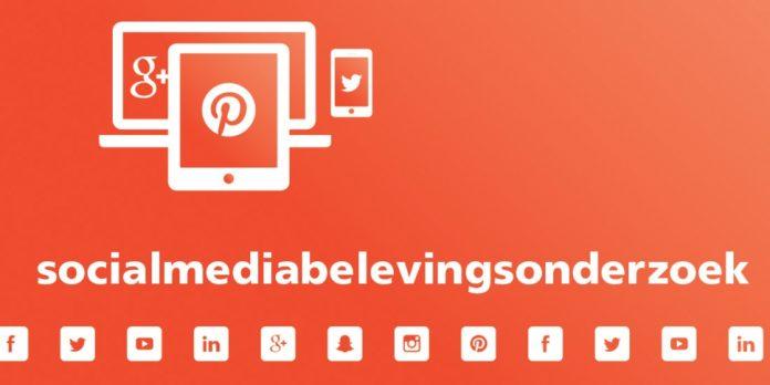Social Media onderzoek