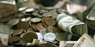 Belgische crowdfunding kent elk jaar verdubbeling