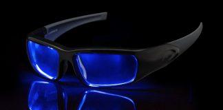 Lichtbril