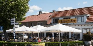 Crowdfund platform 'Geldvoorelkaar.nl' breidt uit naar Zeeland