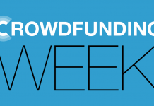 Crowdfunding Week