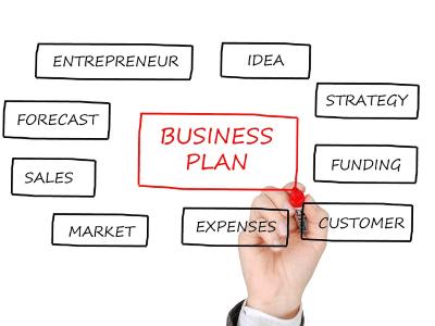 Laat je financieringsplan checken