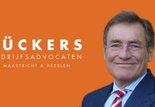 Luckers Advocaten