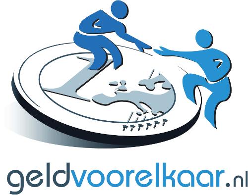 Geldvoorelkaar.nl