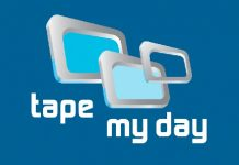 TapeMyDay