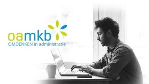 Franchiseketen OAMKB kiest vaak voor Crowdfunding via Geldvoorelkaar