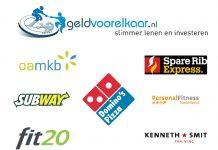 Franchiseketens en Geldvoorelkaar Crowdfunding