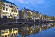 Breda-donatie-crowdfund