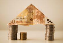 vastgoed-investeren-crowdfunding