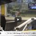 Crowdfundingproject haalt in 8:30 minuten 1.15 miljoen euro op